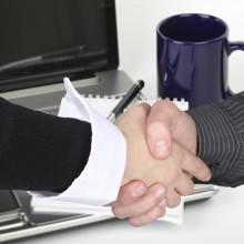 Financial Advisory Services: M&As, Debt & Equity Raise, & Refinancing