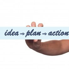 Business Advisory Services: Business Plans, Marketing Plans & Strategy